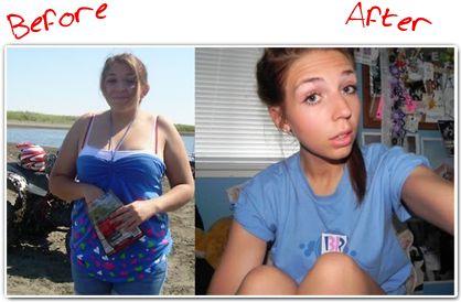 Pro thinspiration