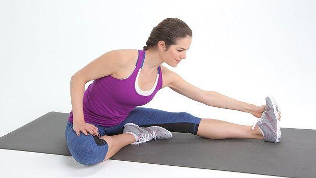 workouts rápido e fácil em casa para iniciantes
