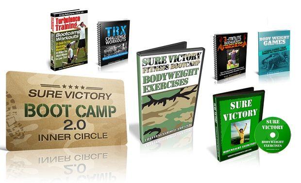 o campo das empresas'entraînement de la victoire dans une boîte