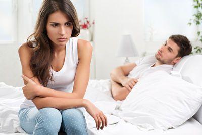 sinais de'un ebook de mariage malheureux