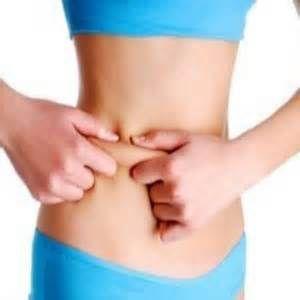 dicas de aperto da pele após a perda de peso