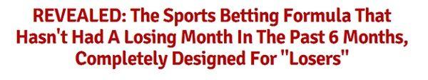 A revisão do sistema desportivo paris - pode tommy sistema Krieg de trabalho?