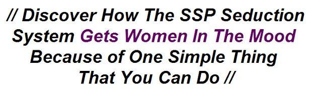 Super Revisão poder de sedução - é pdf do livro de James Cr confiável?