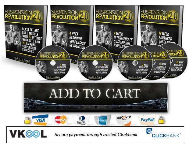 2.0 Suspensão Revolução pdf download