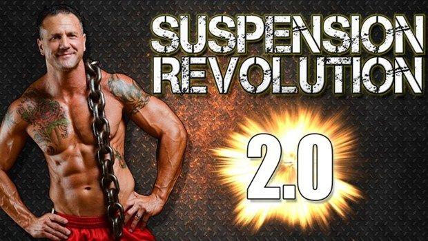 pdf 2.0 suspensão da revolução