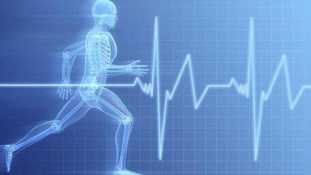 Os sintomas do ano: nos sinais, os perigos e efeitos colaterais