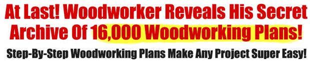 Examinar os planos de tratamento de madeira Teds - é útil programa Ted?