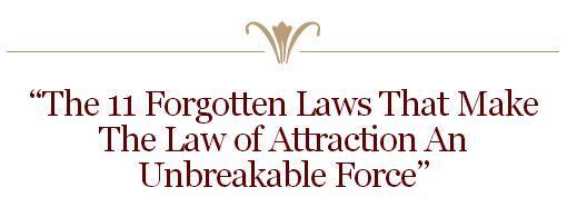 A 11 leis esquecidas pdf Download Review - faz o livro?
