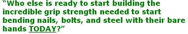 Exame de dobrar programas - pode trabalhar o plano de formação?
