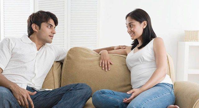 Dicas para encontrar o seu parceiro de casamento arranjado melhor