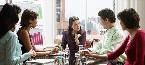 Top 13 boas habilidades de liderança e qualidade em empresas para ter!