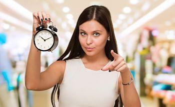 Top 13 Dicas para economizar tempo de trabalho prática comprovada!