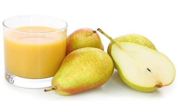 Top 32 receitas do smoothie saudável Paleo para perda de peso
