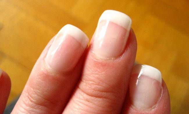 Nail Art casamento: 10 maneiras de se divertir com as unhas