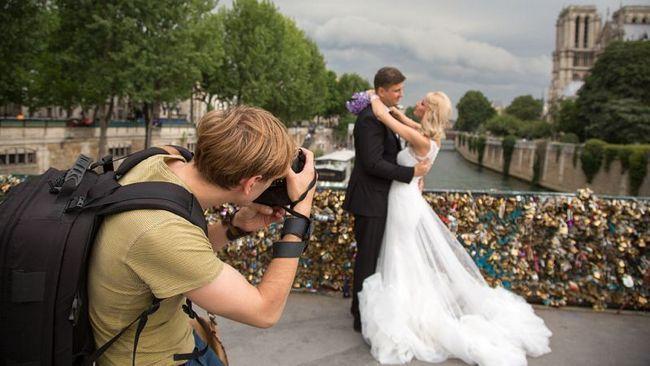 Casamento dicas de fotografia: prós e contras para fotos memoráveis