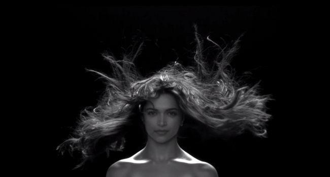 Por que a popularidade do vídeo Deepika Padukone empoderamento da minha escolha