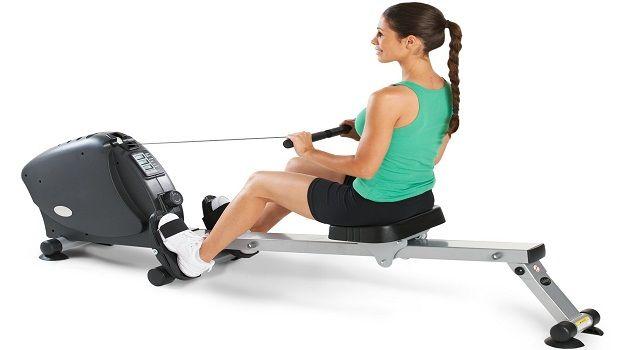 exercícios para perda de peso e tonificar rápido em casa