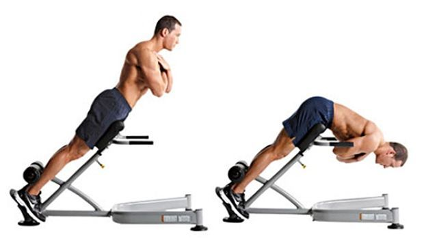 exercícios para aumentar a velocidade, velocidade e resistência