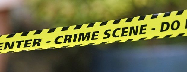 10 maiores crimes cometidos