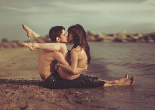 Como pagar Tendo sexo selvagem com 9 dicas e poses