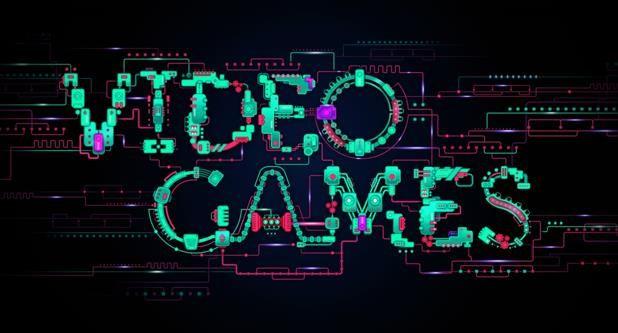 Como fazer um jogo