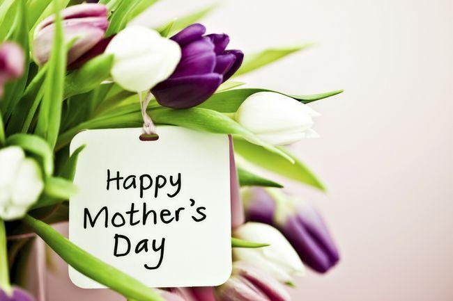 As citações e provérbios do Dia das Mães