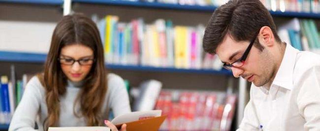 Conselhos de estudo para exames AP em uma língua estrangeira