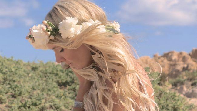 Dicas para manter seu cabelo impecável durante todo o verão