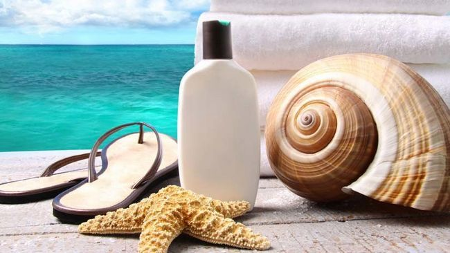 Dicas sobre como proteger sua pele para o verão