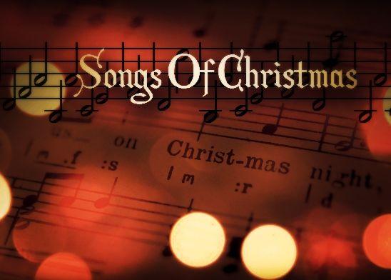 Top 10 canções de Natal memoráveis