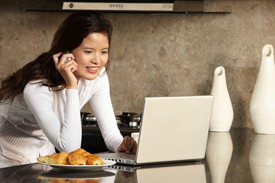 aplicações web exclusivos para economizar tempo se você está ocupado demais