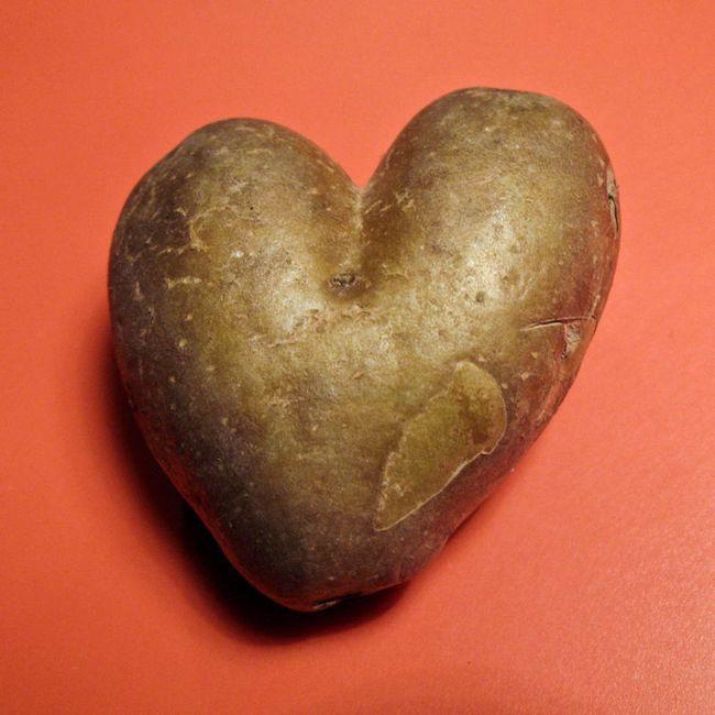 solução Valentine: o fio anel de enfardamento