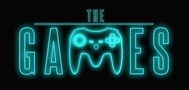 arte clichês capa do jogo de vídeo Estamos cansados de