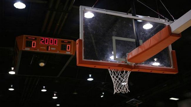 Qual é o jogo de pontuação mais baixa na história da NBA