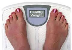 Por que é importante ter uma dieta equilibrada?